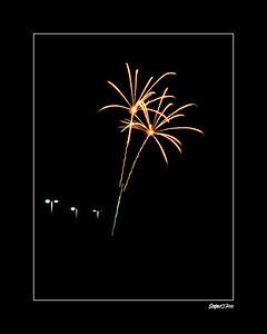 Fireworks Canada Day 2008-2 8x10