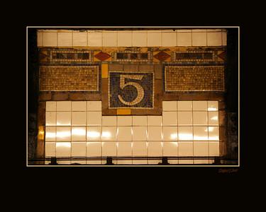 NY Subway2