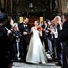 Megan & Jason's Wedding :