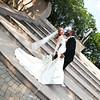 Melanie & Mark's Wedding Pictures :