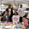 Los Angeles CARES Mentoring Movement and Southern Christian Leadership Conference Launch Faith Based Mentor Recruitment MLK Sunday with Susan Taylor : 1 gallery with 75 photos