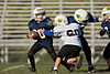 Middlebury Youth Football 2008 : 13 galleries with 3090 photos