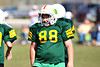 Middlebury Youth Football 2009 : 10 galleries with 3179 photos