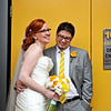 Keith & Mindy's Wedding :