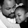 Monelle Family Portraits :