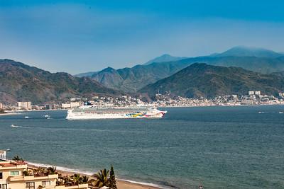 Puerto Vallarta Rental