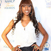 NAACP Theatre Awards Press Conference - 2009 : 1 gallery with 112 photos