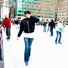 XMas Ice Skating-17