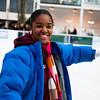 XMas Ice Skating-19