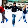 XMas Ice Skating-16