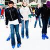 XMas Ice Skating-15