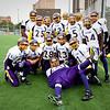 Boys Varsity Football 10-09 vs evander-13