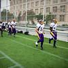 Boys Varsity Football 10-09 vs evander-16
