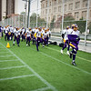 Boys Varsity Football 10-09 vs evander-14