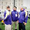 Boys Varsity Football 10-09 vs evander-9
