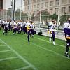 Boys Varsity Football 10-09 vs evander-15