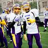 Boys Varsity Football 10-09 vs evander-5