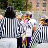 Boys Varsity Football 10-09 vs evander-2