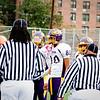 Boys Varsity Football 10-09 vs evander-3