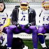 Boys Varsity Football 10-09 vs evander-10