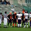 Boys Varsity Football 10-09 vs evander-1