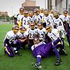Boys Varsity Football 10-09 vs evander-12