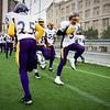 Boys Varsity Football 10-09 vs evander-18