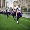 Boys Varsity Football 10-09 vs evander-19