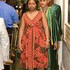 NEHS Graduation 08 - 016