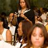 NEHS Graduation 08 - 006