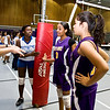 Girls Varsity Volleyball Playoffs Rd 1-13