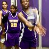 Girls Varsity Volleyball Playoffs Rd 1-19