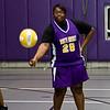 Girls Varsity Volleyball Playoffs Rd 1-5