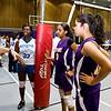 Girls Varsity Volleyball Playoffs Rd 1-12