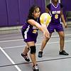 Girls Varsity Volleyball Playoffs Rd 1-3