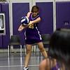 Girls Varsity Volleyball Playoffs Rd 1-6