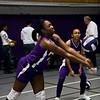 Girls Varsity Volleyball Playoffs Rd 1-8