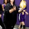 Girls Varsity Volleyball Playoffs Rd 1-14