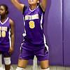 Girls Varsity Volleyball Playoffs Rd 1-17