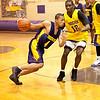 Varsity Basketball Practice-3