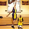 Varsity Basketball Practice-12