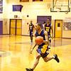 Varsity Basketball Practice-14