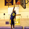 Varsity Basketball Practice-11