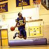 Varsity Basketball Practice-9