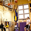 Varsity Basketball Practice-19