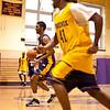 Varsity Basketball Practice-21