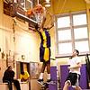 Varsity Basketball Practice-20