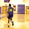 Varsity Basketball Practice-5