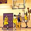 Varsity Basketball Practice-17