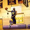 Varsity Basketball Practice-10